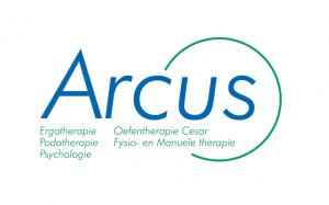 arcus-300x187