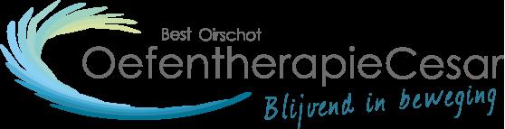 Oefentherapie Cesar Best